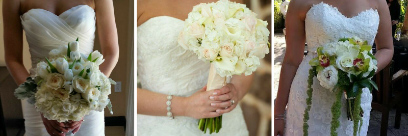 Wedding flowers hearts flowers of coral springs in coral springs fl wedding flowers by hearts flowers of coral springs mightylinksfo