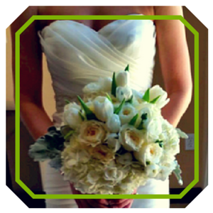 About us hearts flowers of coral springs in coral springs fl weddings mightylinksfo