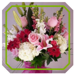 About us hearts flowers of coral springs in coral springs fl everyday flowers mightylinksfo